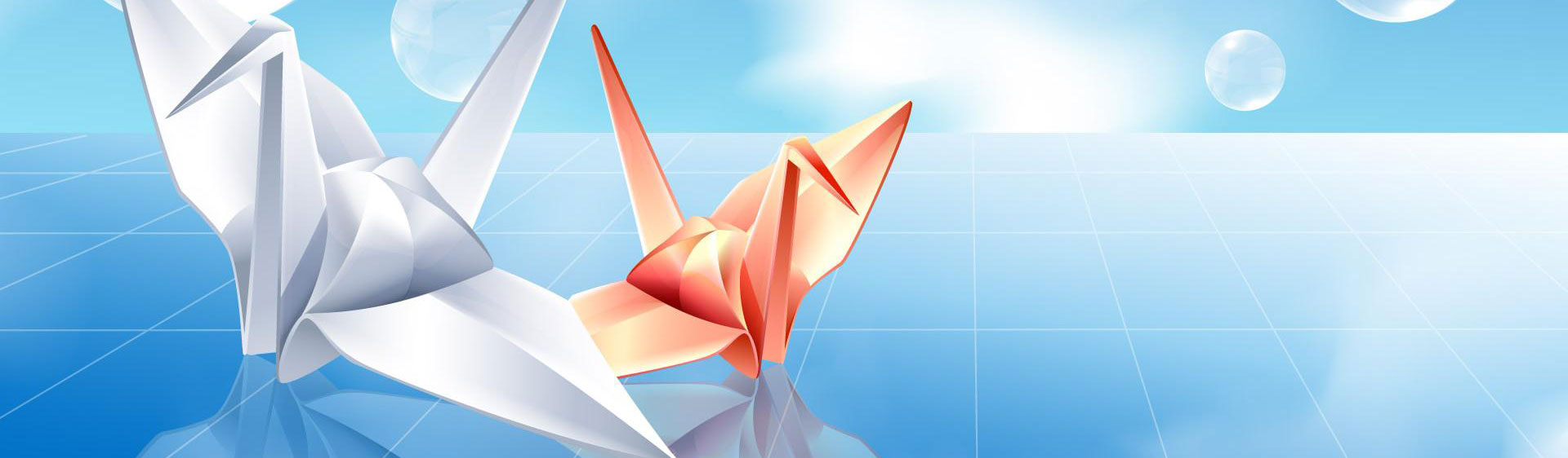Animation-3D-HD-Wallpapers